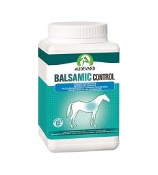 Balsamic Control - Boîte de 1kg