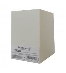 Dermoscent ATOP-7 shampooing recharge - Boîte de 20 sachets
