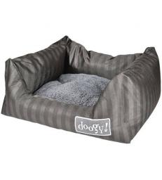 Sofa Doogy Baroc