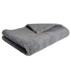 Tapis Technivet Beddings éco gris coupés