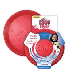 Jouet KONG® Flyer Classic (Frisbee)