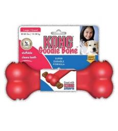 Jouet KONG® Goodie Bone