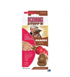 Biscuits KONG® Stuff'N - Boite 310g