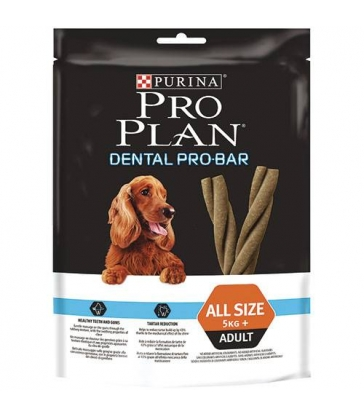 Biscuits Dental Probar
