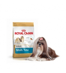 Royal Canin Shih Tzu Adulte