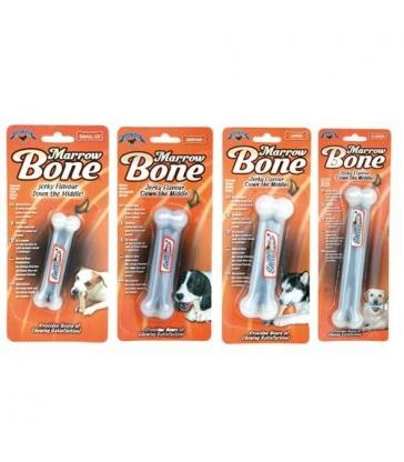 Friandises pour chiens Marrow Bones