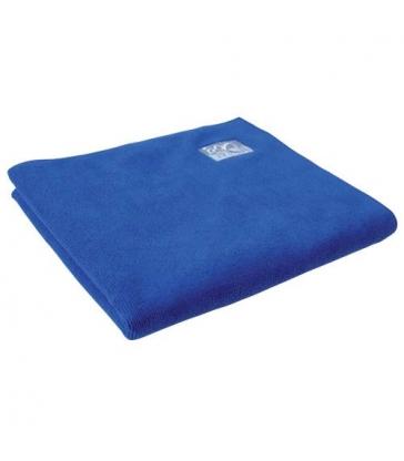 Serviettes Microfibre bleues IdealDog