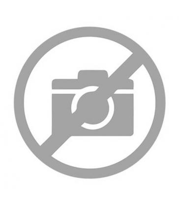 Roulette pour Harmattan et Sonora (sans freins)