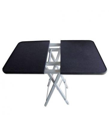 Mini Table pliante portable Expo Grand modèle
