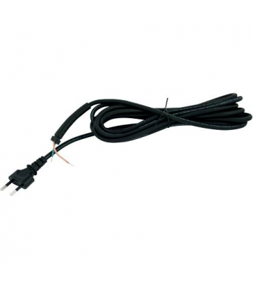 Cable d'alimentation Oster