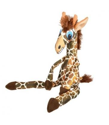 Zaza La Girafe