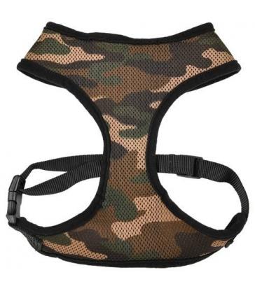 Harnais Air Mesh Camouflage