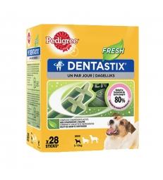 Dentastix Fresh Mini - Boîte de 440g
