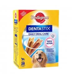 Dentastix grand chien - Boîte de 28 sticks