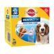 Dentastix chien moyen - Boîte de 56 sticks