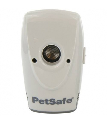 "Anti-aboiement Petsafe ""Indoor Bark Control"""