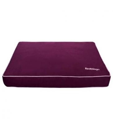 Matelas Red Dingo violet