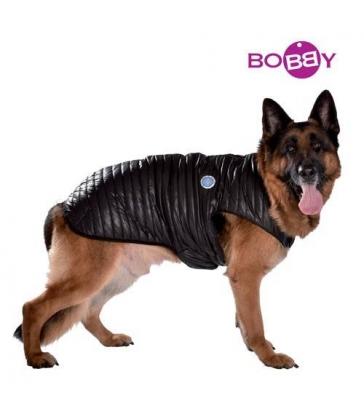 Manteau Explo (Spécial grand chien)