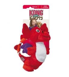 Jouet KONG® Dragon Knots