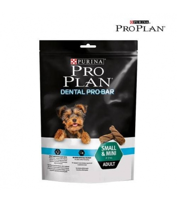 Dental Probar Mini