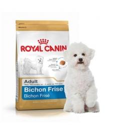 Royal Canin Bichon Frisé