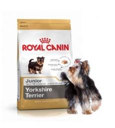 Royal Canin Mini York Junior