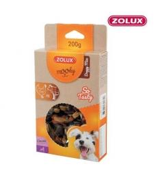 Classic Zolux Mix Pour Chien
