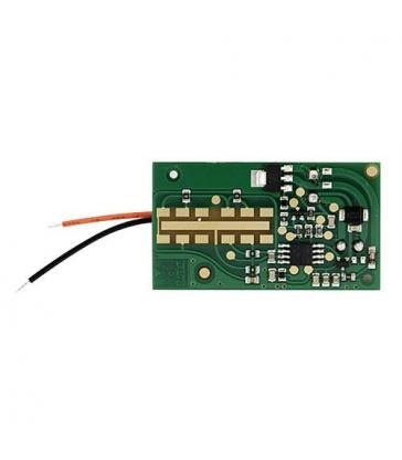 Circuit imprimé pour tondeuse Wahl KM5