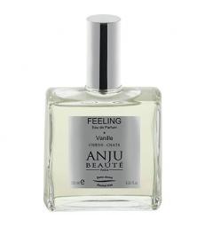 Parfum Anju Feeling Senteur Vanille