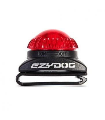 Lumière de sécurité Ezydog