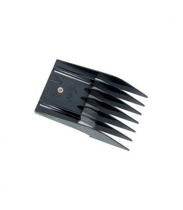 Surpeigne Oster 18mm