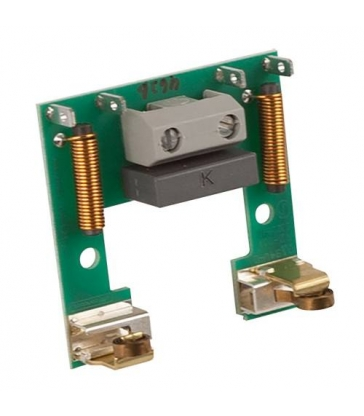 Circuit imprimé Aesculap