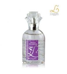 Sweet Odor Glamour Ladybel 50 mL
