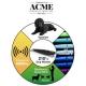 SIFFLET ACME 210 1/2 (vendu sans cordon)