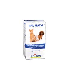 Rhumatyl Solution Buvable .Flacon de 30 ml