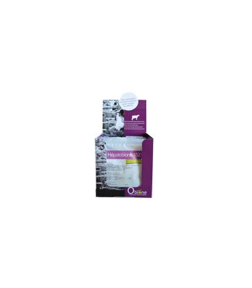 Hepatobione 152