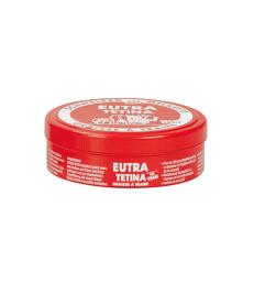 Graisse à traire Eutra Tetina