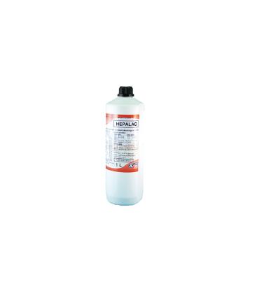 Hepalac liquide