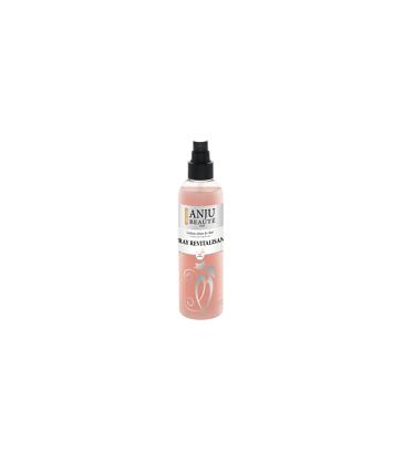 Spray Anju Revitalisant/démêlant lotion à la kératine