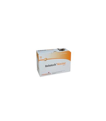B-Vet Niacine (Ex Bolutech)