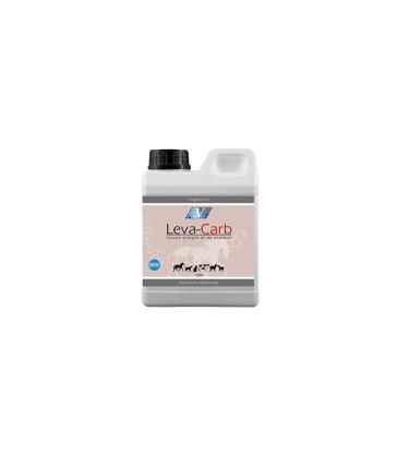 Leva-Carb liquide