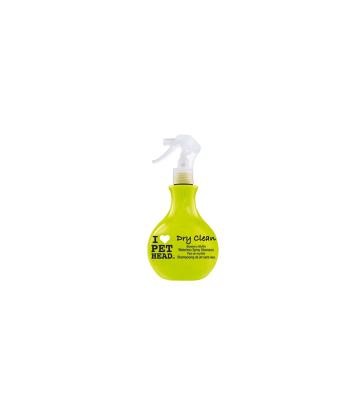 Shampoing sec Pet Head Dry Clean Cn