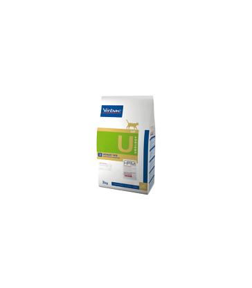 Veterinary HPM Cat U3 Urology Urinary WIB