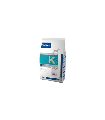 Veterinary HPM Dog K1 Kidney Support