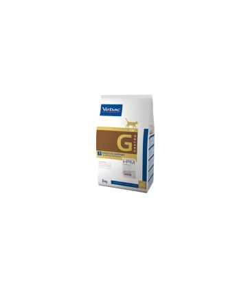 Veterinary HPM Cat G1 Digestive Support