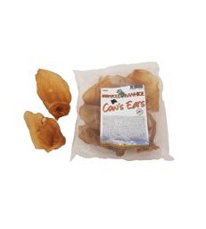 Oreille de boeuf séchée Farm Food
