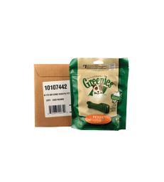 Friandises Greenies Teenie pour Chien