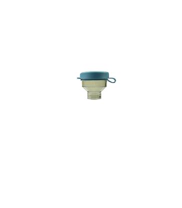 Coupelle (réservoir) d'extension pour Flexineb 2