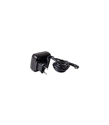 Chargeur de batterie pour Flexineb 2
