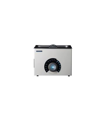 Nettoyeur à ultrasons Eurosonic 4D chauffant